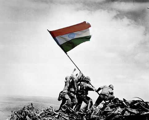 the-proud-indian-flag-1