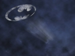 Bat_Signal_by_shaunanakin